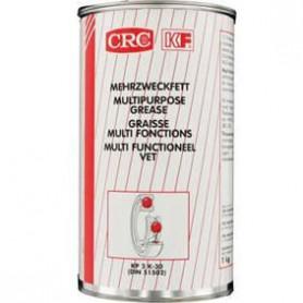 Graisse multifonctions pot 1kg