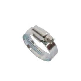 Collier acier 80x100 12mm
