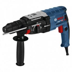 Perforateur burineur GBH 2-28 F