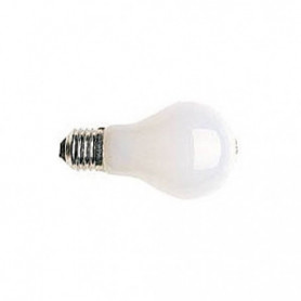 Ampoule pour 80070 200w