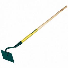 Binette forge em. 14cm