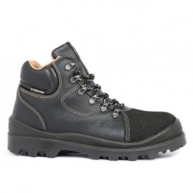 Chaussure Comp132 S3 SRC