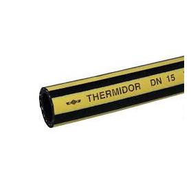 Tuyau thermidor