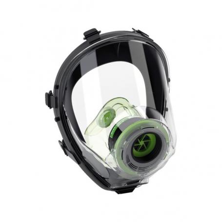 Masque réutilisable 6800