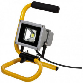 Projecteur portable LED