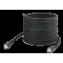 Nettoyeur HP thermique 230 bar - 930 l/h - HD 1050 G