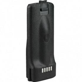 Batterie supplémentaire série XT400