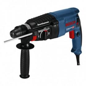 Perforateur burineur GBH 2-26