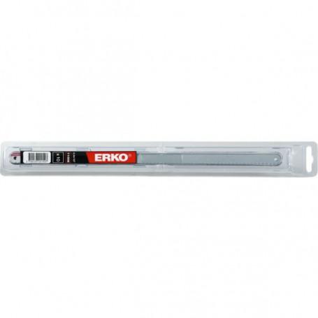 Lame de scie métaux Erko®