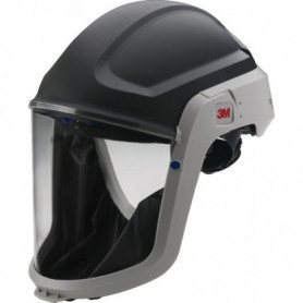 Casque de protection M-307