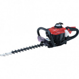 Taille-haie thermique HT2350D