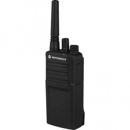 Émetteur-récepteur série XT400