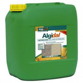 Algidal