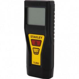 Télémètre laser TLM65i Pro