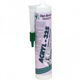 Mastic acrylique Acryl 325