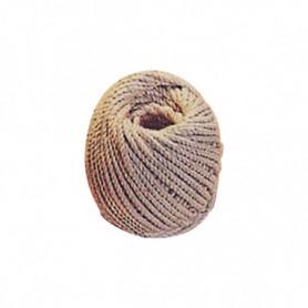 Coton câble