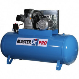 Compresseur fixe 270 l - 23,6 m³/h