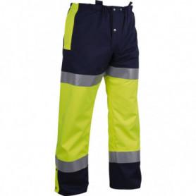Pantalon de pluie Hivi Gama