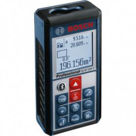 Télémètre laser GLM 100 C