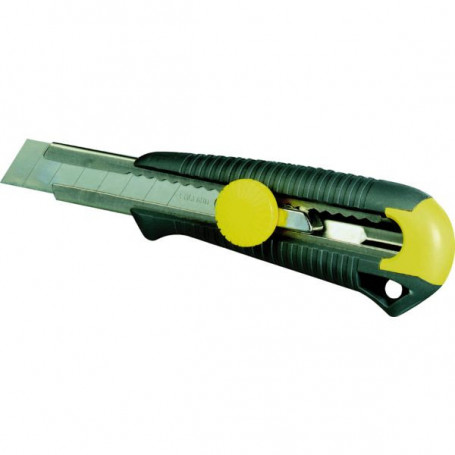 Cutter 18 mm MPO