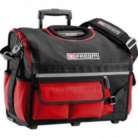 Boîte à outils textile 33 l BS.R20PB