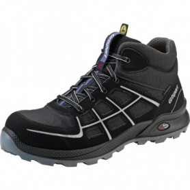 Chaussures Victory S3 HRO HI SRC ESD