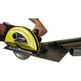 Fraise-scie Hand Dry Cutter 8230N