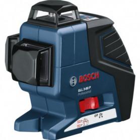 Niveau laser GLL 3-80 P