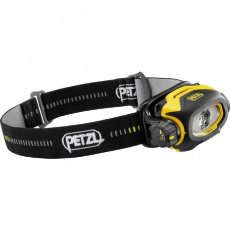Lampe frontale Pixa® 2