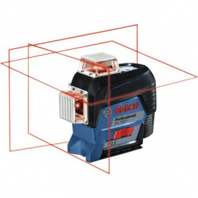 Laser ligne GLL 3-80