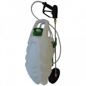 Pulvérisateur électrique Prosprayer