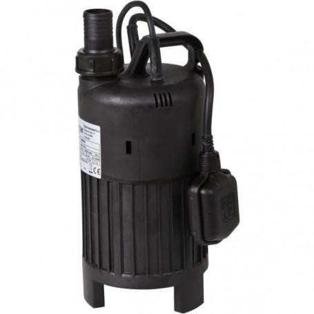 Pompe submersible DPV