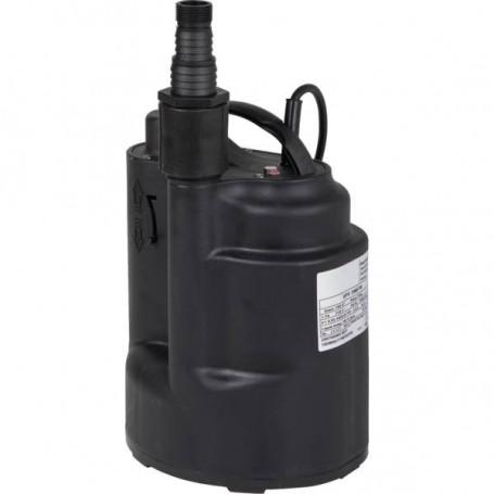 Pompe submersible DRENOX