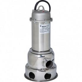 Pompe PRIOX 50-500
