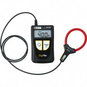 Ampèremétre numérique MA400D-250
