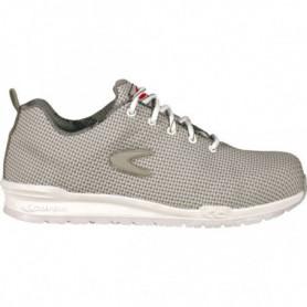 Chaussures White S3 SRC