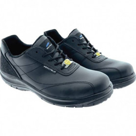 Chaussures T-Light S3 ESD SRC