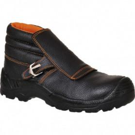 Chaussures Soudeur S3 HRO SRC