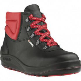 Chaussures Jaltarmac S3 HI HRO SRC