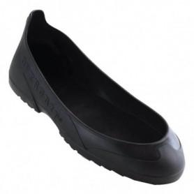 Sur-chaussures Millenium Grip