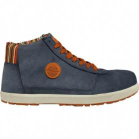 Chaussures Breeze High S3 SRC