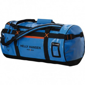 Sac de transport Duffel Bag