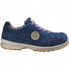 Chaussures Lady D S3 SRC