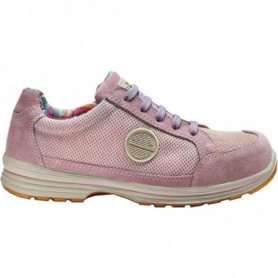 Chaussures Like S1P SRC