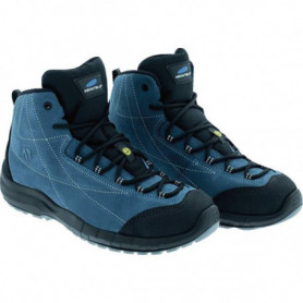 Chaussures Falcon Mid S3 ESD SRC