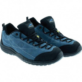 Chaussures Falcon Low S3 ESD SRC
