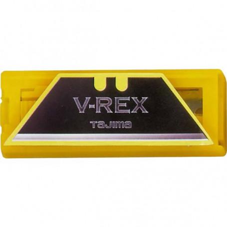 Lame de couteau V-REX