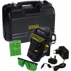 Niveau laser multiligne X3