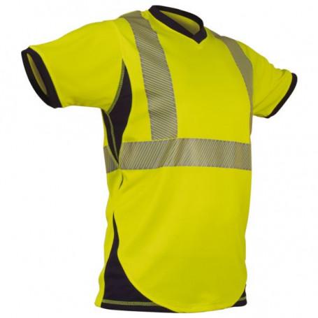 T-shirt Hivi Futuna