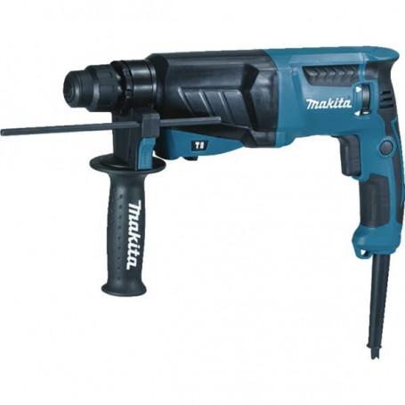 Perforateur burineur HR2630X7